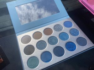 Make up Palettes for Sale in Lancaster, PA