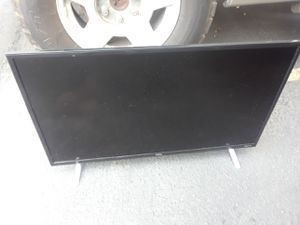 Cheap smart tv for Sale in Gilroy, CA