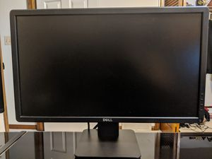 MONITOR for Sale in Chardon, OH