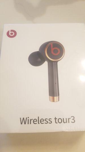 Beats wireless tour 3 for Sale in San Dimas, CA