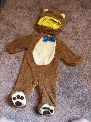 Teddy bear costume for Sale in Lake Wales, FL