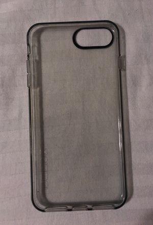 iPhone 6+ Plus incipio case for Sale in Miami, FL