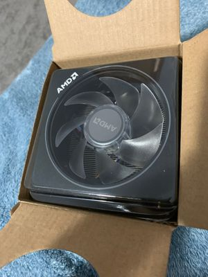 Wraith prism cooler *brand new* for Sale in University, VA