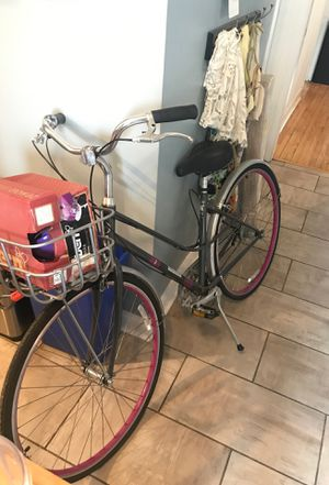 Womens 3speed for Sale in Chicago, IL