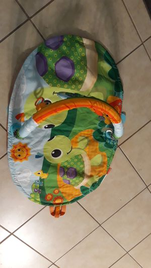 Baby play mat for Sale in Winter Haven, FL
