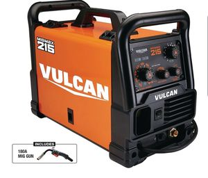 Welder and plasma cutter for Sale in Ceres, CA