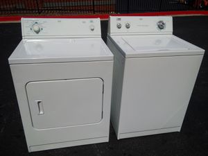 New And Used Washer Dryer For Sale In Norcross Ga Offerup