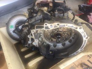 Mazda Protege Parts/Auto transmission for Sale in Hemet, CA