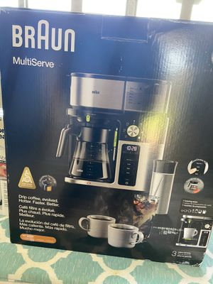 Kitchen appliances new in box for Sale in Smyrna, TN