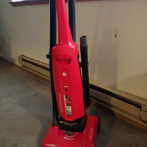 Dirt Devil Vacuum for Sale in Ocean Shores, WA