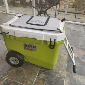 RovR 60 Cooler for Sale in Bethesda, MD