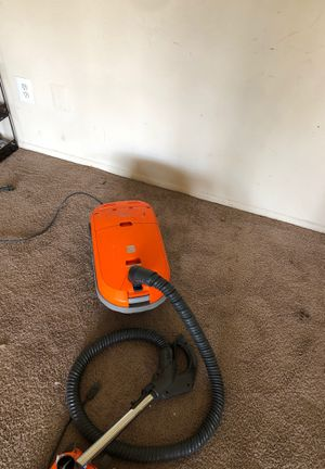 Cleaning Vacuum for Sale in Germantown, MD