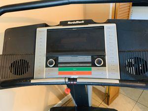 NordicTrac Treadmill for Sale in Orlando, FL