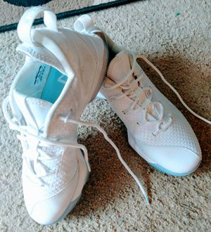 Men's size 11. for Sale in Fort Worth, TX
