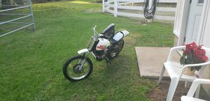 yamaha mx80 for Sale in La Verne, CA