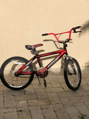 "NEXT Kid Bike 20"" for Sale in Fort Lauderdale, FL"