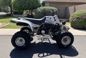 2006 Yamaha Banshee for Sale in Chandler, AZ