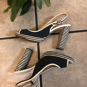 Michael Kors Sandals(Authentic) for Sale in Nashville, TN
