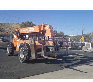 10k reach forklift for Sale in Lemon Grove, CA