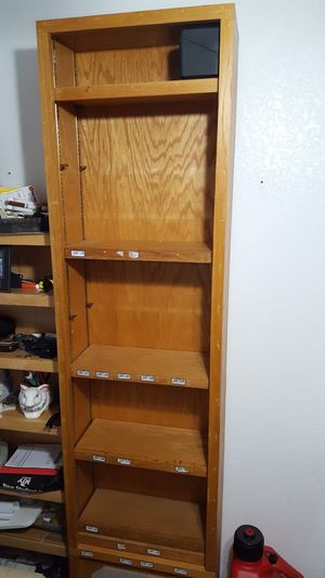 Shelf - 2 for Sale in Taylor, TX