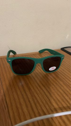 Sunglasses for Sale in La Verne, CA
