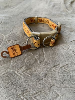 Dog Labo Collar for Sale in Manassas, VA