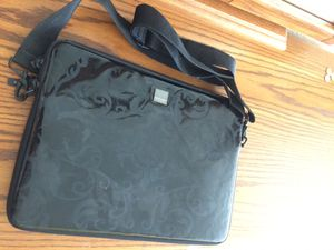 Acme Made Laptop Bag for Sale in Turlock, CA