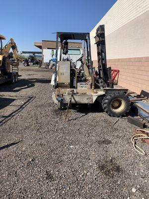 Sellick forklift for Sale in Glendale, AZ