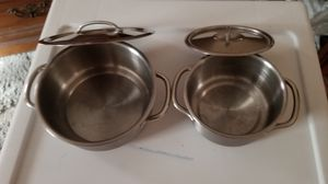 Toy pans for Sale in Fort Worth, TX