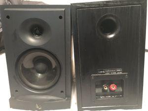 Infinity speakers! BANGERS for Sale in Delray Beach, FL
