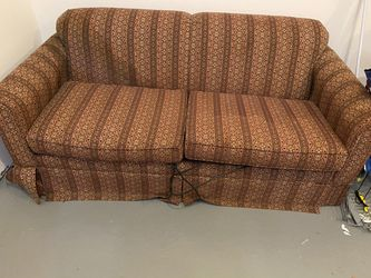 Sofa Couch for Sale in Mableton,  GA