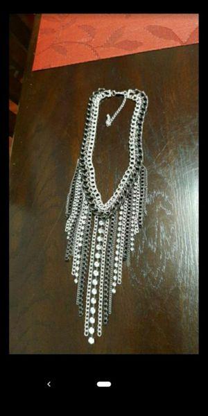 Beautiful necklace for Sale in Alexandria, VA
