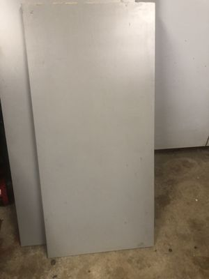 5 shelves for Sale in Oceanside, CA
