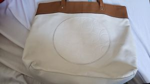 Coach bag for Sale in Oakland, CA