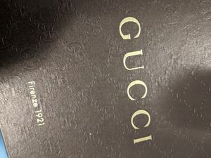 Men's Gucci shoes for Sale in Oakland, CA