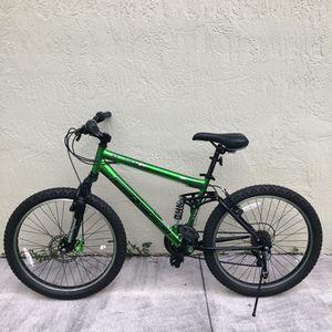 """Bike 24"""" for Sale in Pembroke Pines, FL"""