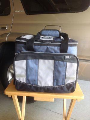 Deep freeze cooler bag for Sale in Corona, CA