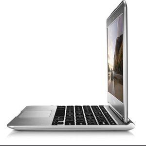 Samsung Cromebook 11.3 inch for Sale in Pennsauken Township, NJ