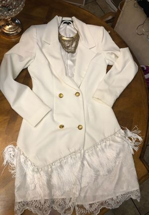 Missguided blazer dress for Sale in Turlock, CA