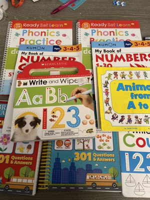 Children's Books for Sale in Sunrise, FL