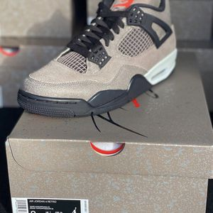 Jordan 4 Taupe Haze for Sale in Fort Worth, TX