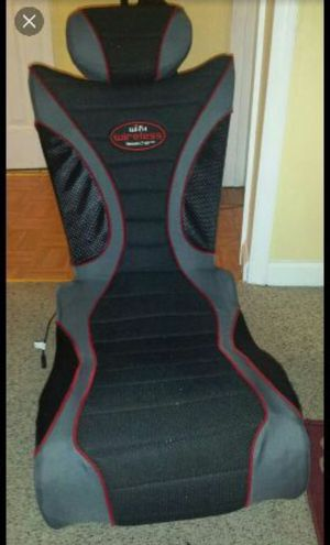 game chair for Sale in Woodbridge, VA