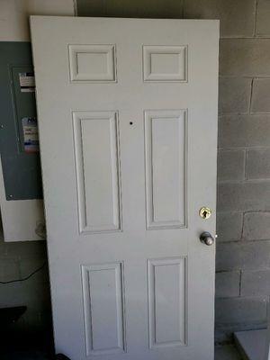 Front Door for Sale in Winter Haven, FL