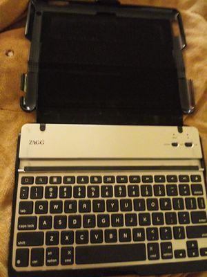 Bluetooth keyboard for Sale in Hacienda Heights, CA