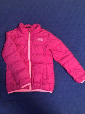 Girls jacket size 6🛍👧🏻🎀 for Sale in Everett, WA