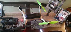 Drone for Sale in El Monte, CA