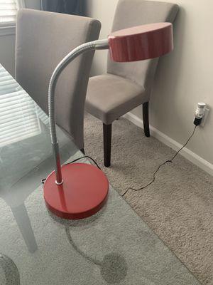 Desktop Lamp for Sale in Pineville, NC