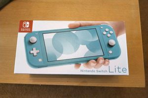 Nitendo lite Switch for Sale in Fort Washington, MD