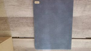 iPad case for Sale in Wichita, KS