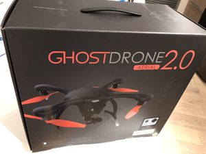 Ghost Drone 2.0 for Sale in Beverly Hills, CA